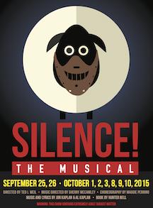Silence the Musical5_FINAL