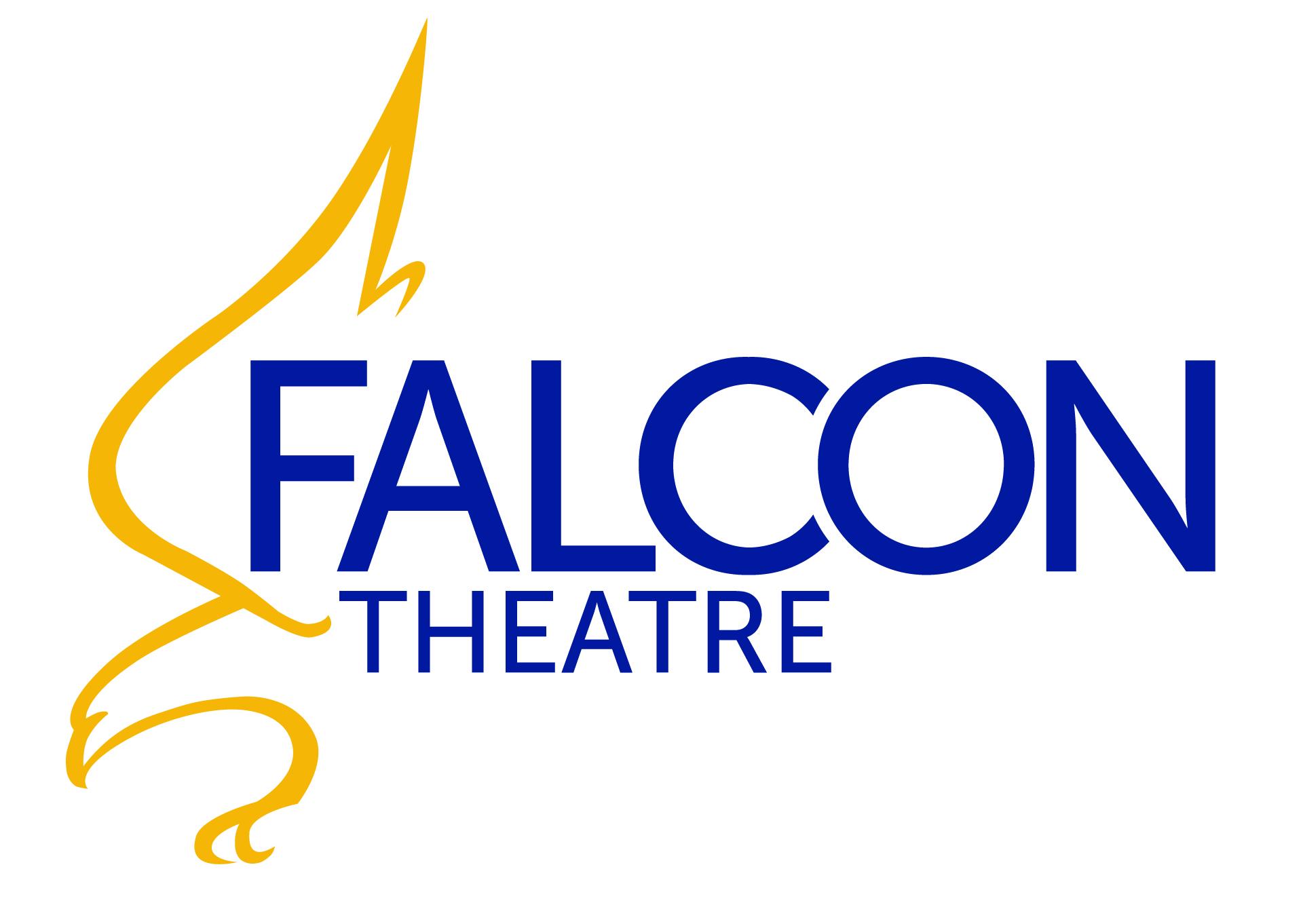 falcon_1.26.15