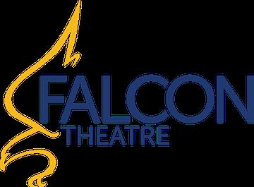 falcon_final_small